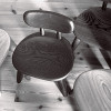 木のおもちゃ、子供用家具の通販サイト「KURABOKKO」がOPEN致しました。