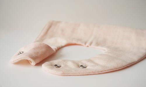 オーガニックコットン専門ブランド「天衣無縫」の取り扱いを開始しました。