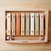 森の合唱団 -木琴-